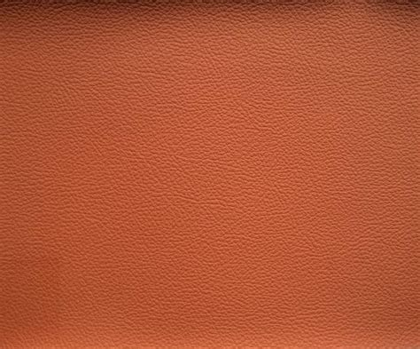 Www Upholstery by Bmw Texture Faux Leather Auto Upholstery Fabric Auto