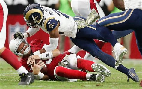 roster st louis rams st louis rams roster preview safety arch city sports
