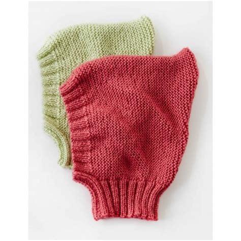 knitting paradise patterns galore knit crochet