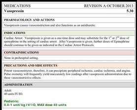 med cards template 10 best images about pharmacology nursing on