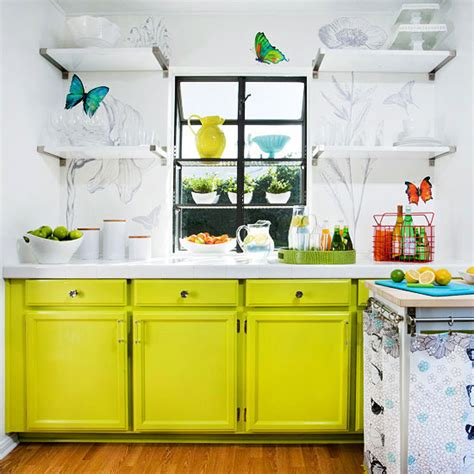how to decorate kitchen shelves open kitchen shelving tips and inspiration