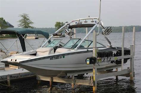 mastercraft boats pembroke ma new and used boats for sale in pembroke ma