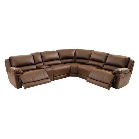 power motion sofa augusto chocolate power motion sofa w right left