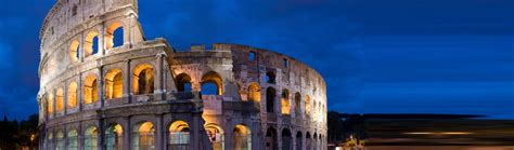 best of italy vacations best of italy