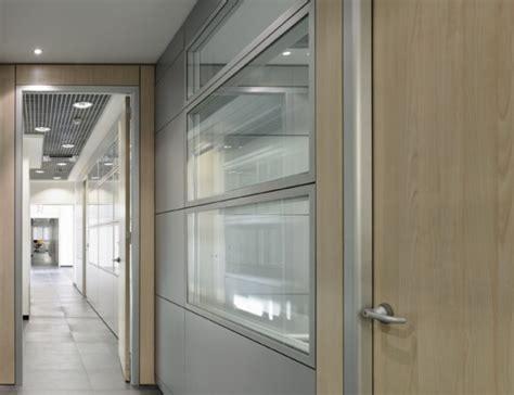 fenice arredi ufficio mobili per ufficio vigevano design casa creativa e