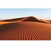 Namib Desert Wallpaper  DesiCommentscom