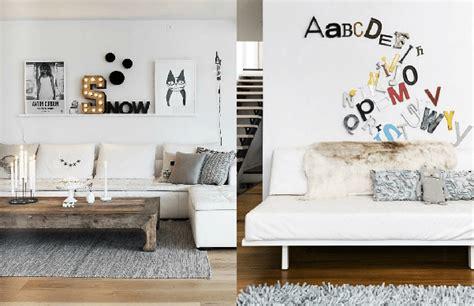 ideas para decorar paredes ideas para decorar paredes 78 tips innovadores y f 225 ciles