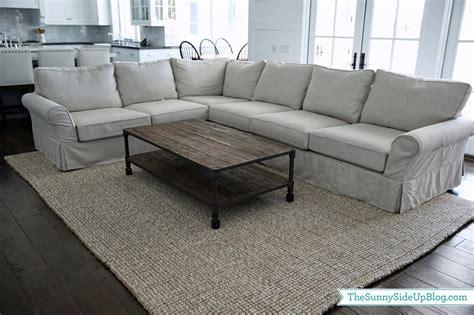 Marvelous Nice Living Room Rugs #3: Pottery-barn-wool-jute-rug.jpg