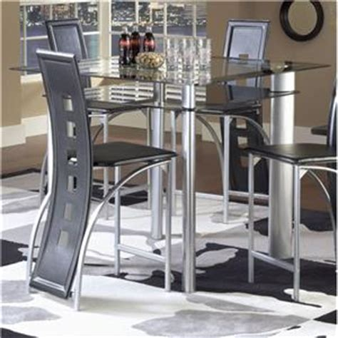 Dining Room Tables Columbus Ohio Dining Room Tables Columbus Central Ohio With Steve Silver Gabrielle Dining Table Set