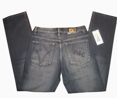 10 celana termahal berjambang