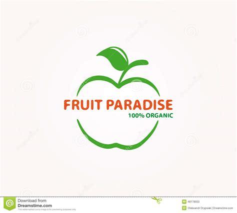 design a logo mac organic apple logo design www pixshark com images