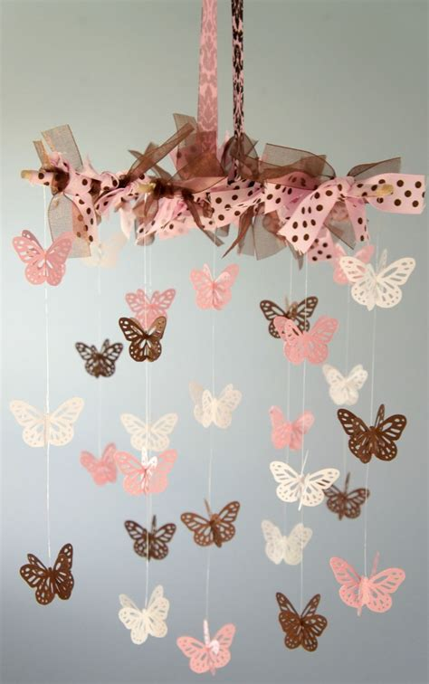 pink and brown nursery best 25 pink brown nursery ideas that you will like on