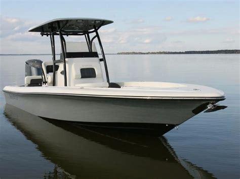 new shearwater boats 2018 new shearwater 270 carolina flare center console