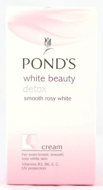 Ponds Detox Price by Ponds Detox 40ml Ponds Lotion Filstop