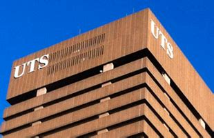 Uts Sydney Mba by Becas Australian Option Education