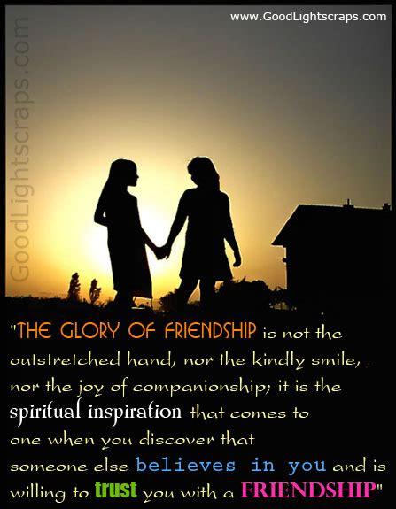 Quotes About And Friendship Friendship Scraps Friendship Images Quotes 4 Orkut