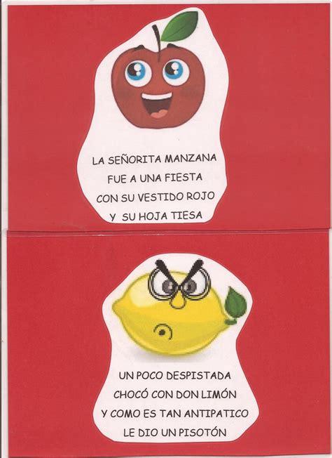 poesia de verduras blog de ant 211 n pirulero poes 205 a de las frutas arcimboldo