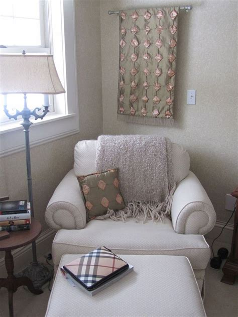 Reading Chair For Bedroom | pin by mary miller on reading chairs for the bedroom
