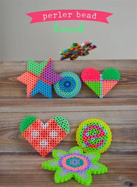 Plastic Diy Pegboards For Hama Great Craft - 127 best perler melted magic images on