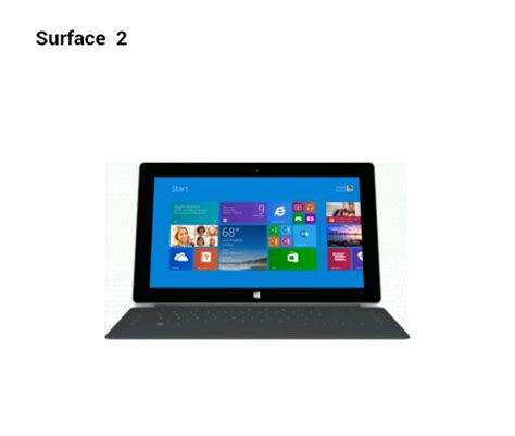 microsoft surface pro 2 for sale phones nigeria