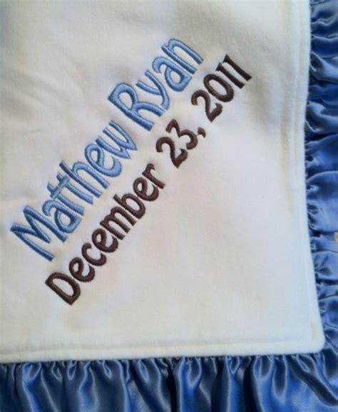 blanket certification letter robbie adrian certified organic blanket