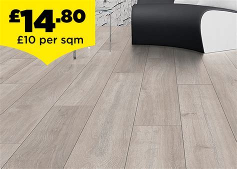 Homebase: Ends tomorrow    Milled