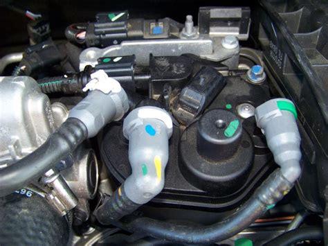 Selongsong Gas Se Set C 70 remplacement filtre a gasoil peugeot 307 hdi remplacement