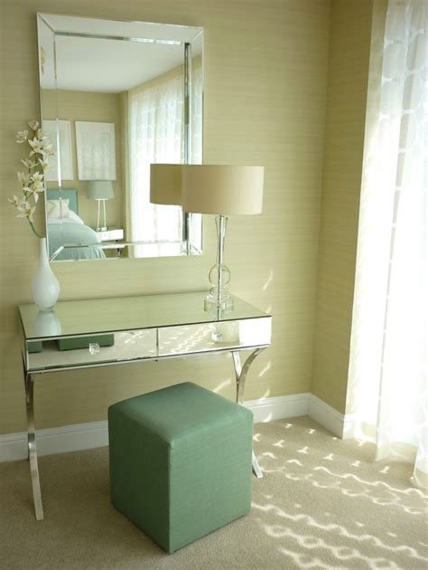 master dressing room 1 dmz design group 50 stylish dressing table ideas to add spice in a corner
