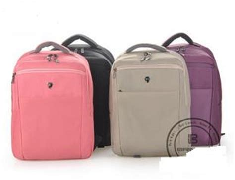Tas Cn B214 Black I Tas Wanita I Tas Import I Tas Slempang I Tas Brand cpmputer bags for and laptop backpack