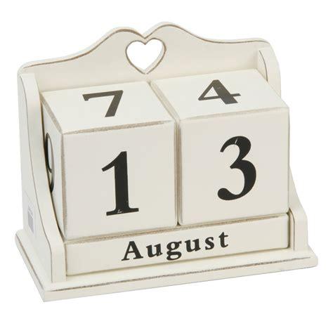 wooden calendar calendar template 2016