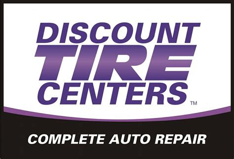 cheap centers discount tire logo image search results