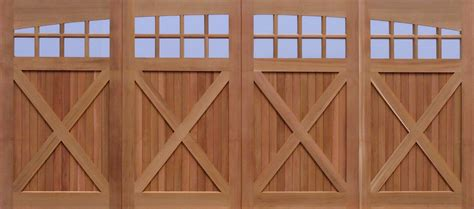 Door Wooden Aliexpress Com Buy China Door Wooden Door Western Overhead Door