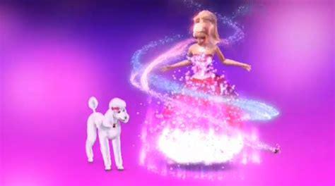 film barbie in a fashion fairytale barbie movies images barbie fashion fairytale wallpaper
