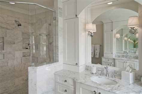 white traditional bathroom vanities white bathroom vanities bathroom traditional with chrome faucet faucet marble