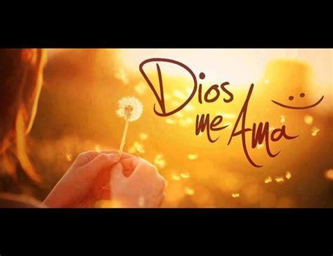 jesus te ama imagenes facebook imagenes bonitas dios me ama imagenes para facebook