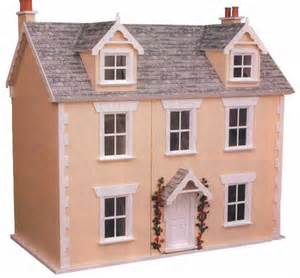 river cottage 12th scale style dolls house