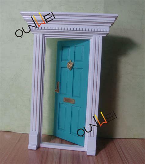 Wholesale Doors by Wholesale Price Wooden Mini Door Door Colorful