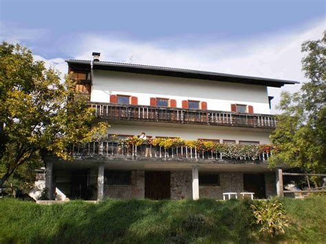 outdoor tischtennisplatte 855 ferienhaus plonerhof