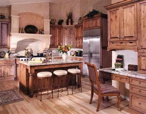 old world kitchen design ideas old world kitchen designs traditional kitchen denver