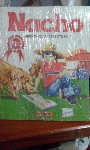 libro nacho gratis tratamiento de keratina brasilera tio nacho posot class