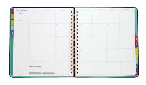 planner 2018 everything in one calendar 2017 2018 address book passwords book budget book ideas goals pending tasks changes and memory book books time todo planner 2017 2018 academic calendar time