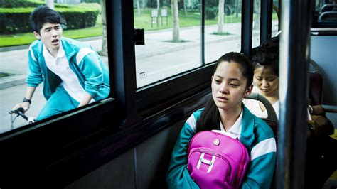 film china love story review beijing love story an appealing valentine latimes
