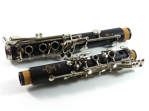 buffet limite clarinet buffet limite clarinet 28 images buffet festival professional clarinet in bb mint reverb