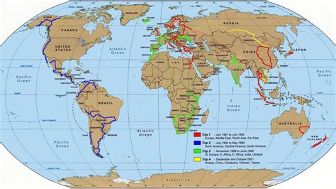 country map usa world map with country name maps of usa and names