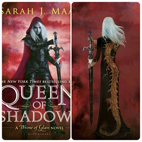 queen of shadows throne 1619636042 1000 images about throne of glass on rowan