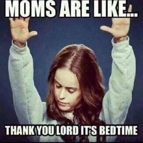 Funny Memes For Moms - top 25 funny memes collection quotes and humor