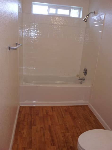 Bathroom Remodel Company Houston Home Owner Will Carry Remodeled Wide Manufactured Home