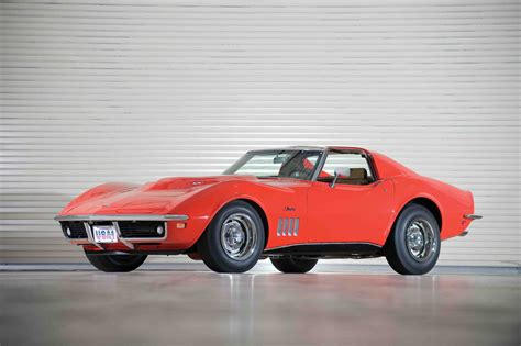 1969 corvette l88 autoguide news