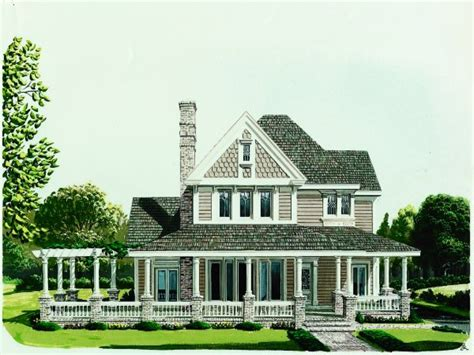2 story house plans with wrap around porch inexpensive two story house plans two story house plans