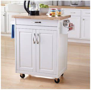 moving kitchen island moving kitchen island 28 images interior designers and
